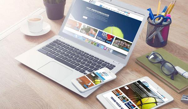Vì sao quý khách nên chọn thiết kế web tại vĩnh phúc
